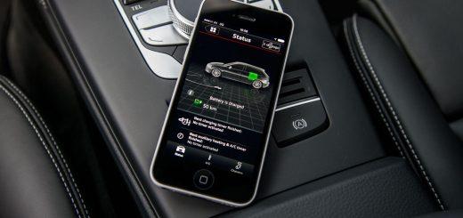 Audi: il customer service del futuro