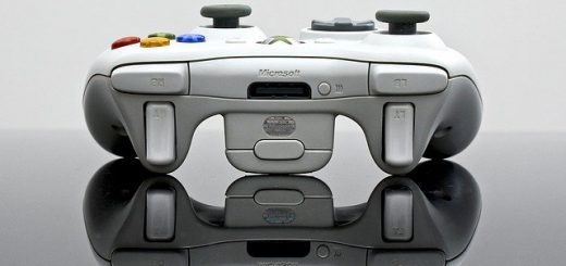 Come collegare il controller cablato Xbox 360 al PC Windows 8