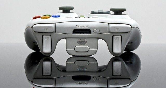 Come collegare il controller cablato Xbox 360 al PC Windows 8