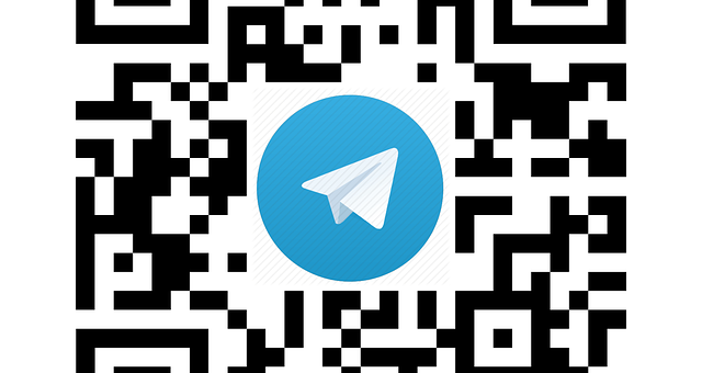 Come eliminare un account Telegram da pc o mac
