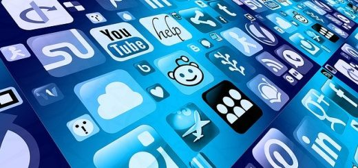 Con un'app si può facilitare la vita di tutti i giorni e guadagnare