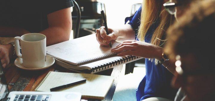 Consulenza aziendale: cos'è e perché funziona