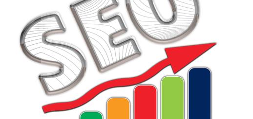 Link juice e profilo di backlink per l'ottimizzazione SEO