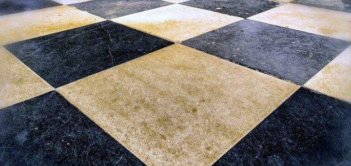 Quale tipologia di pavimento scegliere?