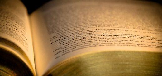 rilegare-libri