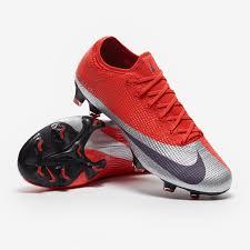 Perché scegliere le scarpe da calcio Nike Mercurial?