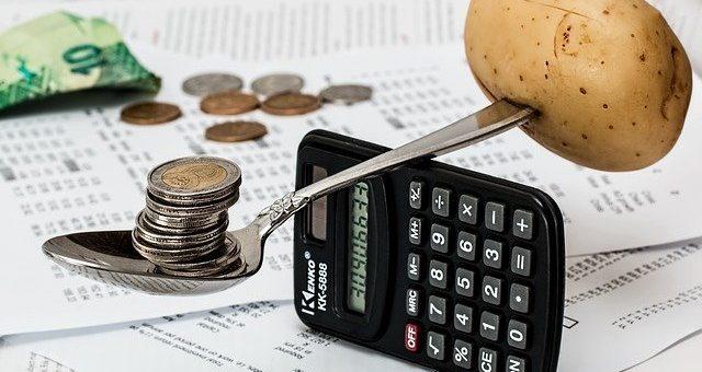 Metodi che funzionano per trovare clienti per l'assicurazione