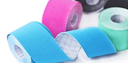 Alla ricerca della qualità: i migliori nastri adesivi