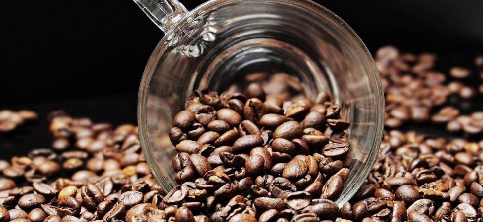 Quello che importa è la pausa caffè