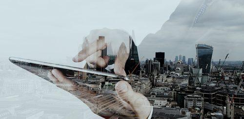 La tecnologia in aiuto alla vita lavorativa le soluzioni tecnologiche industriali
